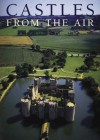 Castles from the Air - Frances Lincoln Ltd