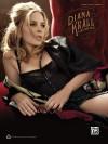 Diana Krall -- Glad Rag Doll: Piano/Vocal/Guitar - Diana Krall