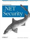 Programming .NET Security - Adam Freeman, Allen Jones