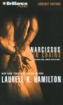 Narcissus In Chains (Anita Blake, Vampire Hunter, Book 10) - Laurell K. Hamilton