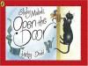 Slinky Malinki, Open the Door - Lynley Dodd