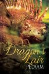 Dragon's Lair - Pelaam