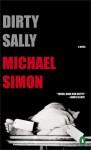 Dirty Sally - Michael Simon