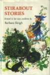 Stirabout Stories - Barbara Sleigh, Victor G. Ambrus
