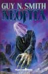 Neofita - Guy N. Smith
