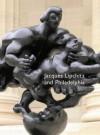 Jacques Lipchitz and Philadelphia - Michael R. Taylor
