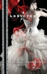 Addicted (Mills & Boon Spice) - Charlotte Featherstone
