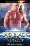 Seized - Jaid Black