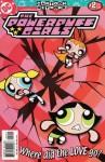 The Powerpuff Girls #2 - Buttercup's Boyfriend - Abby Denson, Dan Fraga, Mike DeCarlo, Phil Moy