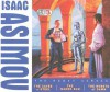 The Robot Series MP3 Boxed Set - Isaac Asimov, William Dufris