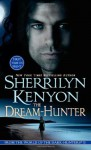 The Dream Hunter - Sherrilyn Kenyon