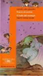 Leyendas Sobre Aparecidos (Alfaguara Infantil Y Juvenil) (Spanish Edition) - Edgardo Sanabria Santaliz