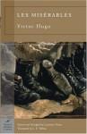 Les Misérables - Victor Hugo, Charles E. Wilbour, Laurence M. Porter