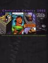Christian Comics 2005 - Sergio Cariello