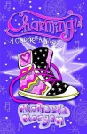 Charming!: A Cinderella Story. Michaela Morgan - Michaela Morgan