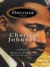 Dreamer - Charles R. Johnson