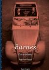 Coś do oclenia - Julian Barnes, Jan Kabat
