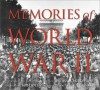 Memories of World War II: Photographs from the Archives of the Associated Press - The Associated Press, Walter Cronkite, The Associated Press