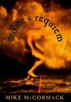 Crowe's Requiem - Mike McCormack