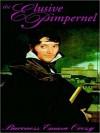 The Elusive Pimpernel (MP3 Book) - Emmuska Orczy, Johanna Ward