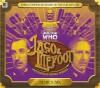 Jago and Litefoot: Series 6 - Jonathan Morris, Matthew Sweet, George Mann, Justin Richards