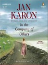 In the Company of Others: Father Tim Series, Book 2 (MP3 Book) - Jan Karon, Erik Singer