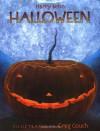 Halloween - Harry Behn, Greg Couch
