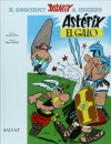 Astérix el Galo (Astérix, #1) - René Goscinny, Albert Uderzo