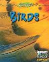 Birds - Gareth Stevens Publishing, Bill Doyle, Dan Franck