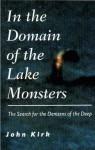 In the Domain of the Lake Monsters - John Kirk