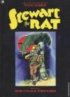 Stewart the Rat - Steve Gerber, Gene Colan