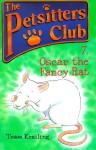 Oscar the Fancy Rat - Tessa Krailing