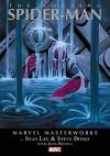 Marvel Masterworks: The Amazing Spider-Man Vol 4 - Stan Lee, Steve Ditko, John Romita Sr., John Romita Jr.