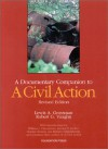 A Documentary Companion to a Civil Action: With Notes, Comments and Questions - Lewis A. Grossman, Jonathan Harr