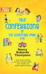 True Confessions of the Stratford Park PTA - Nancy Robards Thompson