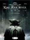 Lady Vivian Hastings: Long John Silver Vol. 1 - Xavier Dorison, Mathieu Lauffray