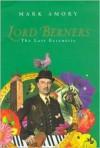 Lord Berners - Mark Amory