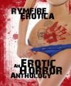 Rymfire Erotica - Armand Rosamilia, Stacey Turner, Allan Izen, Carl R. Moore, Kimber Vale, Ralph Greco Jr.