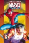 Ultimate Marvel Team-Up - Brian Michael Bendis