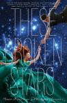 These Broken Stars - Meagan Spooner, Amie Kaufman