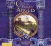 City of Fallen Angels - Andrea Sawatzki, Cassandra Clare