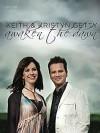 Keith & Kristyn Getty: Awaken the Dawn - Keith Getty, Kristyn Getty