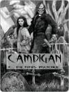 Camdigan - C. Dennis Moore