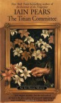 The Titian Committee - Iain Pears