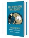 The Phantom Tollbooth - Norton Juster, Jules Feiffer