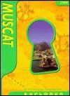 Muscat Explorer - Explorer Publishing, Jones, Dalton