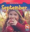 September - Robyn Brode, Susan Nations