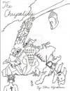 The Chrysalids by John Wyndham - John Wyndham