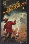 The Best of Murray Leinster (US) - Murray Leinster, J.J. Pierce