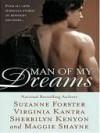 Man of My Dreams - Sherrilyn Kenyon